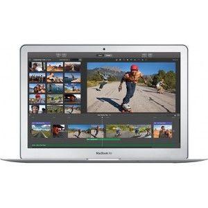 """фото Apple MacBook Air 13"""" (MJVG2) 2015"""