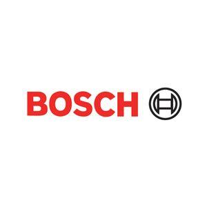 фото Bosch 6CT-105 T3 (T30 500)
