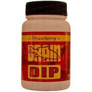 фото Brain Dip Strawberry 100ml