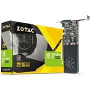 фото Zotac GeForce GT 1030 2GB (ZT-P10300A-10L)