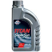 фото Fuchs TITAN SUPERSYN 5W-30 1л