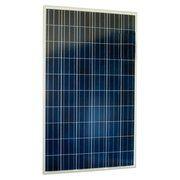 фото LDK Solar Солнечная панель 255W поликристаллическая (LDK255PAFW)