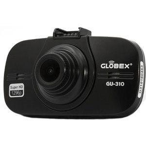 фото Globex GU-310