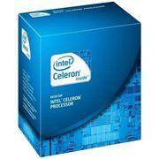 фото Intel Celeron G3900 BX80662G3900