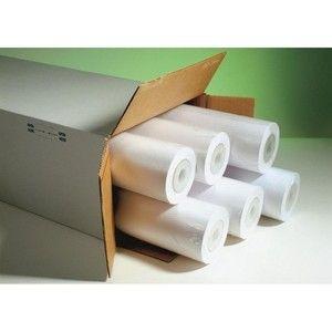 фото Xerox Inkjet Monochrome (450L90506)