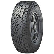 фото Michelin Latitude Cross (215/65R16 102H) XL