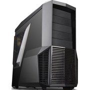 фото PrimePC TOP Game A7727x (A7727x.01.Z1)