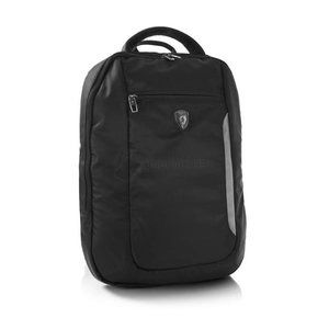 фото Heys TechPac 05 / Black (20045-0001-00)