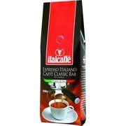 фото Italcaffe Classic Bar зерно 250g