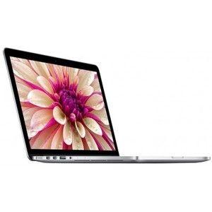 """фото Apple MacBook Pro 13"""" with Retina display (MF839) 2015"""