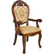 фото Daming Nicolas Classic 119 кресло