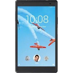 фото Lenovo Tab 4 8 Plus 64GB LTE 4 Aurora Black (ZA2F0034UA)