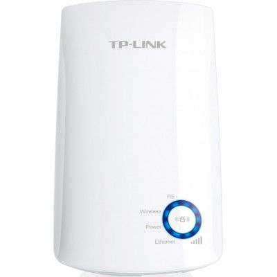 TP-LINK TL-WA850RE