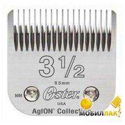 фото Oster Нож для машинки 918-146 на 9,5 мм 3 1/2