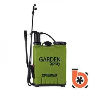 фото Насосы+Оборудование Garden Spray 12S