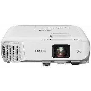 фото Epson EB-980W (V11H866040)