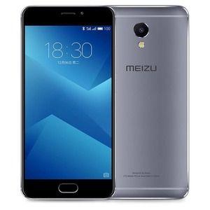 фото Meizu M5s 16GB Gray