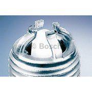 фото Bosch 0242236562