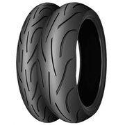 фото Michelin PILOT POWER (180/55R17 73W)