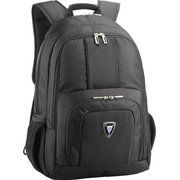 фото Sumdex Impulse Full Speed Flash backpack (PON-377BK)