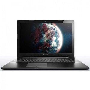 фото Lenovo IdeaPad B70-80 (80MR01H8PB)