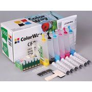 фото ColorWay T50CC-0.0