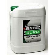 фото Sintec Euro 10 кг