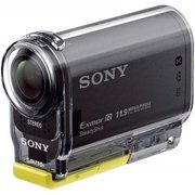 фото Sony HDR-AS20B