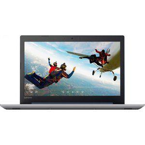 фото Lenovo IdeaPad 320-15 (81BG00VQRA)