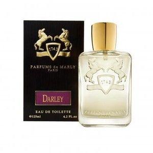 фото Parfums de Marly Darley EDP 125 ml