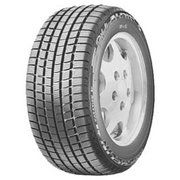 фото Michelin Pilot Alpin (215/65R15 96H)