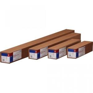 фото Epson Premium Glossy Photo Paper (C13S041742)