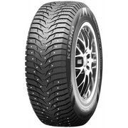 фото Kumho WinterCraft ICE Wi31 (195/65R15 91T)