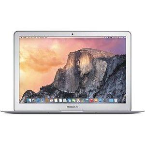 """фото Apple MacBook Air 13"""" (MMGF2) 2016"""