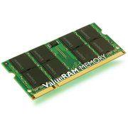 фото Kingston 1 GB SO-DIMM DDR2 667 MHz (KVR667D2S5/1G)