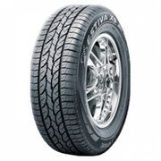 фото Silverstone tyres ESTIVA X5 (205/70R15 96T)