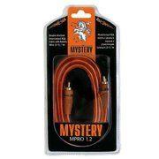 фото Mystery Кабель межблочный MPRE 15366 1.2(1m) (15366)