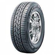 фото Silverstone tyres ESTIVA X5 (225/65R17 102H)