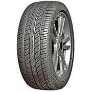 фото Evergreen Tyre EU728 (205/50R16 87W)