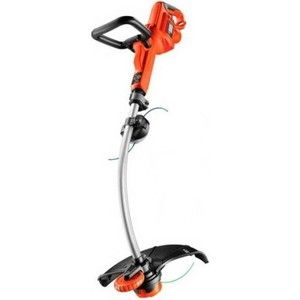 фото Black&Decker GL9035