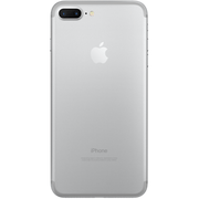 фото Apple iPhone 7 Plus 128GB (Silver)