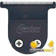 фото Oster Нож к машинке Т образный 0.2 мм для текстуризации (913-726)