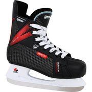 фото Tempish Boston / размер 45 (black)