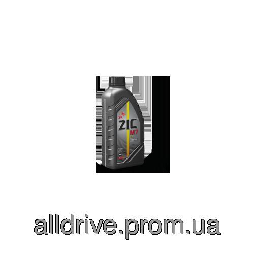 ZIC 4T M7 1л