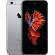 фото Apple iPhone 6s 32GB (Space Gray)