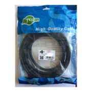 ATcom HDMI to HDMI 5.0m (17393)