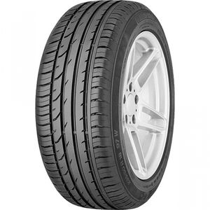 фото Continental ContiPremiumContact 2 (205/55R16 91H)