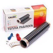 фото Caleo Classic 220-0,5-8.0