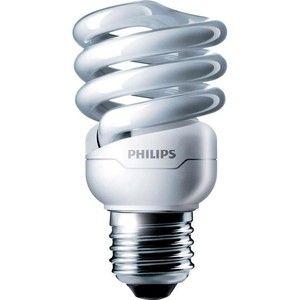фото Philips E27 12W 220-240V CDL 1CT/12 TornadoT2 8y (929689868606)