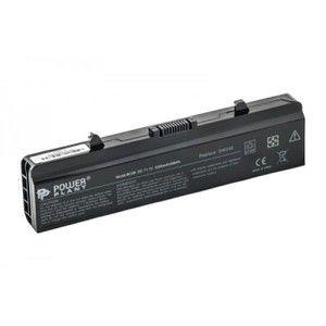 фото PowerPlant Аккумулятор для ноутбуков DELL 1525 (RN873, DE 1525 3S2P) NB00000021